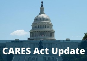 cares act update.jpg